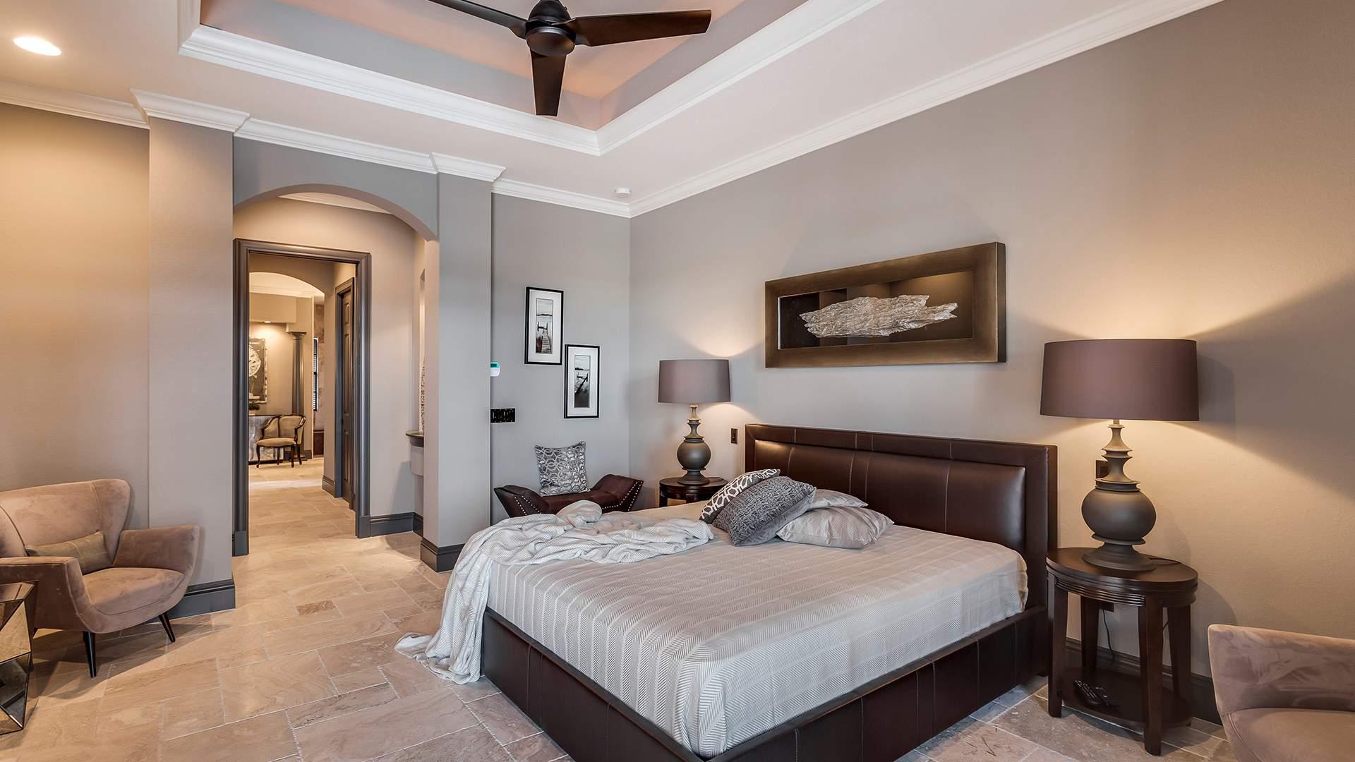 bettgestell landhausstil. Black Bedroom Furniture Sets. Home Design Ideas