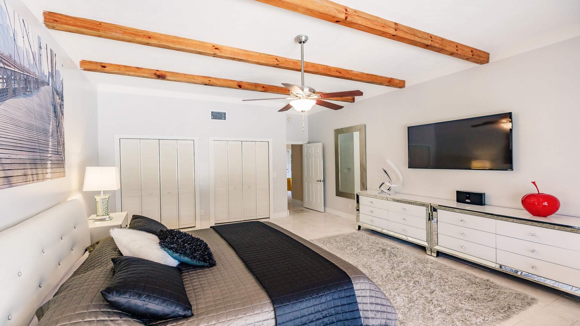 Florida, Cape Coral, Ferienhaus, Arabella Ranch