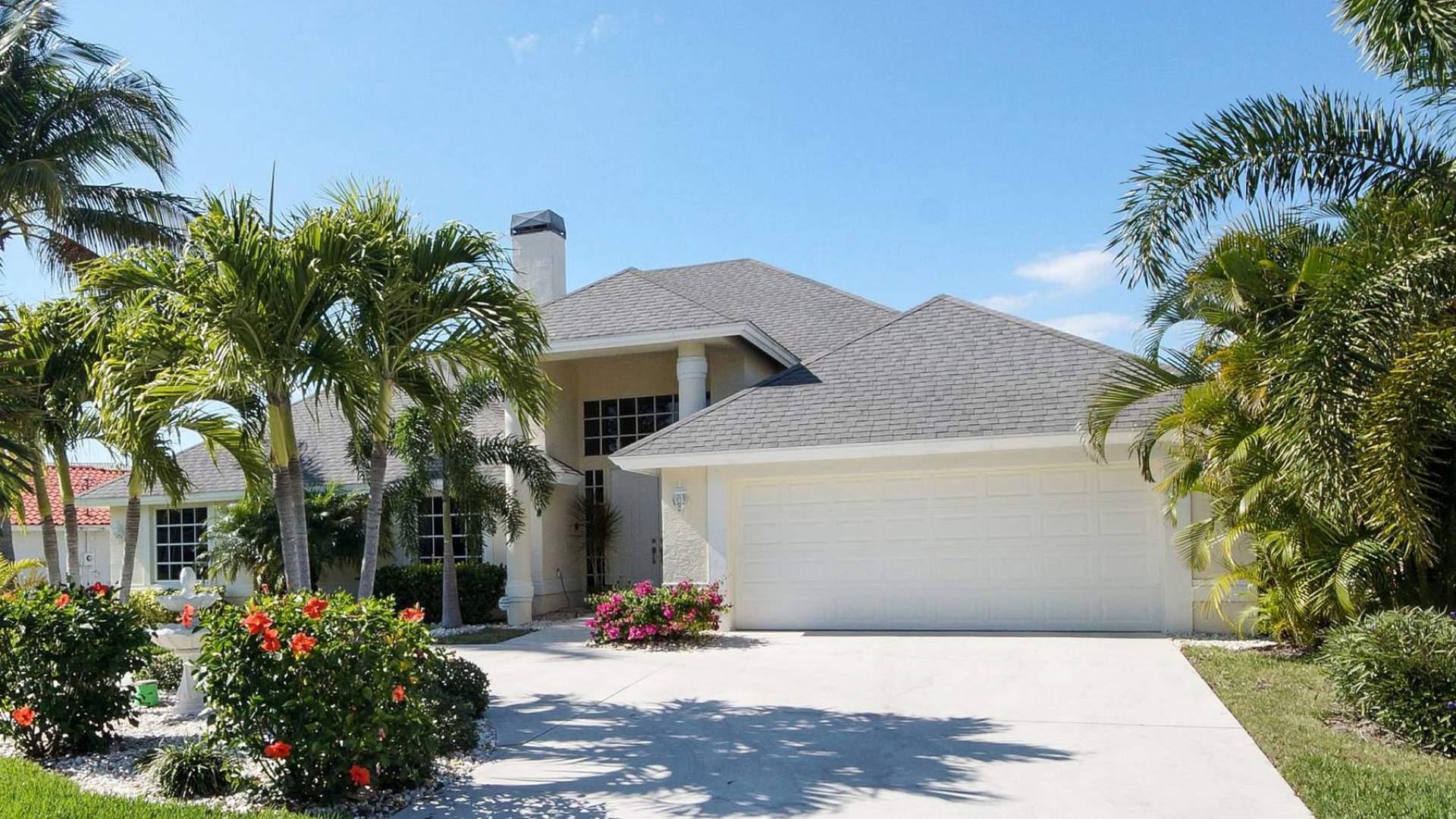 ferienhaus villa colani in cape coral florida. Black Bedroom Furniture Sets. Home Design Ideas