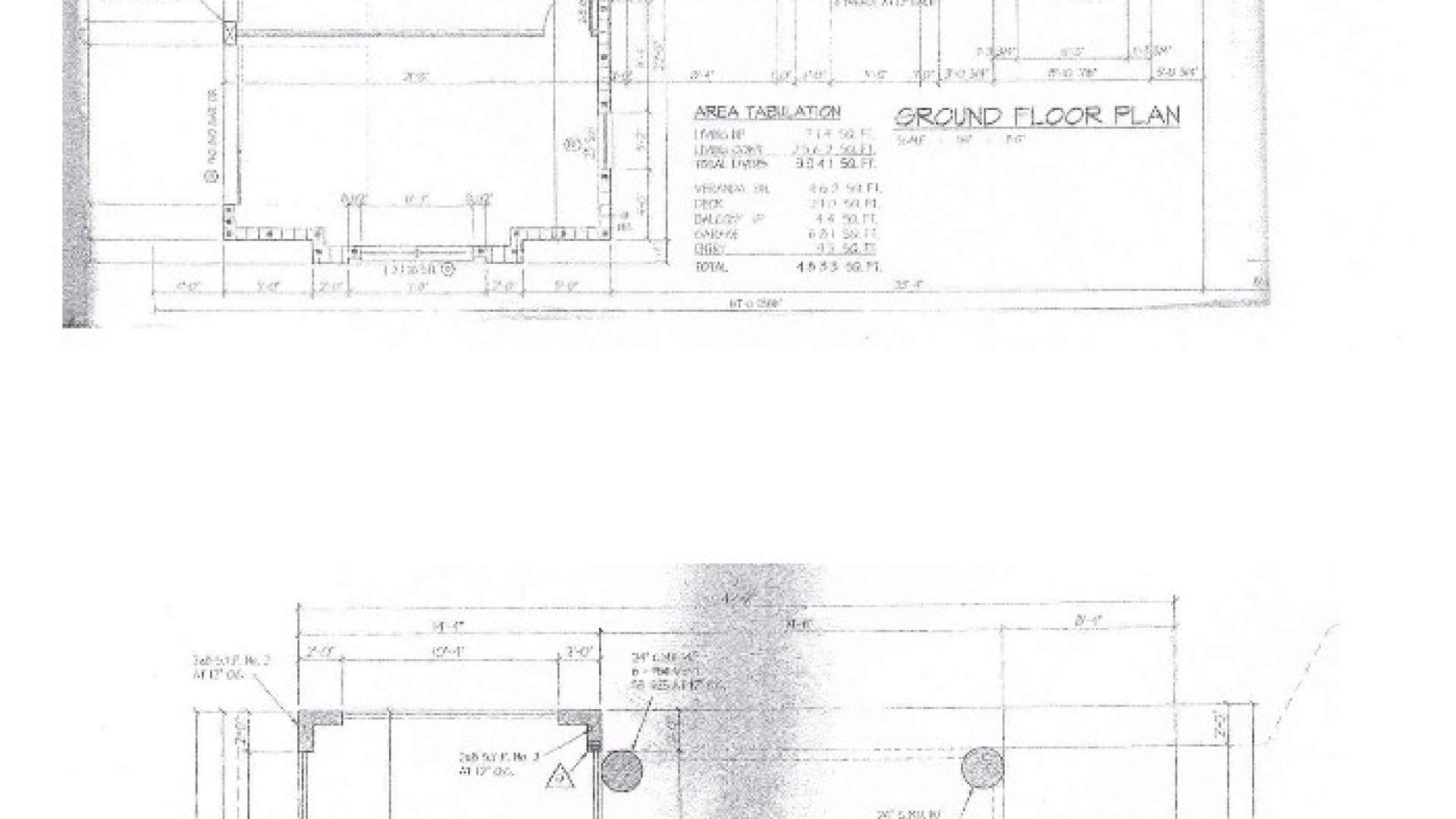Großzügig Whirlpool Trockner Gew9200lw1 Schaltplan Fotos ...