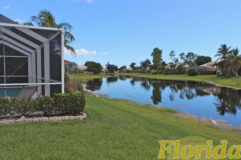 ferienhaus villa lakeside in naples florida. Black Bedroom Furniture Sets. Home Design Ideas