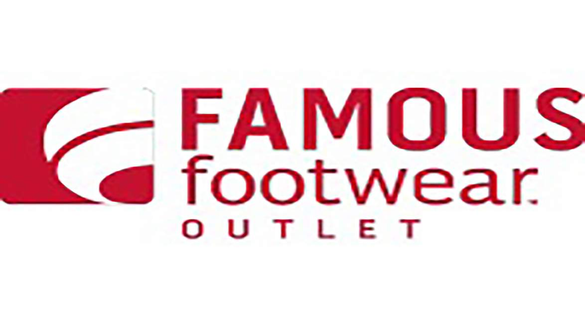 Sanibel Outlets Fort Myers Famous